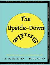 The Upside-Down Smile