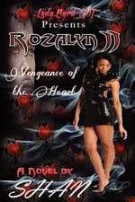 Rozalyn 2
