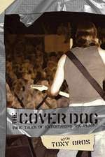 The Cover Dog