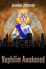Nephilim Awakened