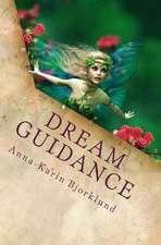 Dream Guidance