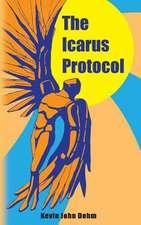 The Icarus Protocol