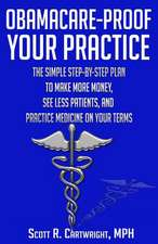 Obamacare-Proof Your Practice