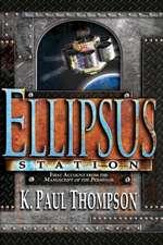 Ellipsus Station