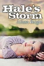 Hale's Storm