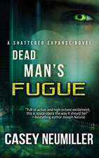 Dead Man's Fugue