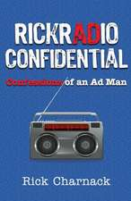 Rickradio Confidential