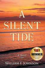 A Silent Tide