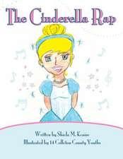 The Cinderella Rap