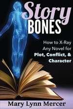 Story Bones