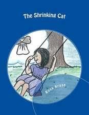 The Shrinking Cat