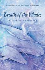 Breath of the Whales