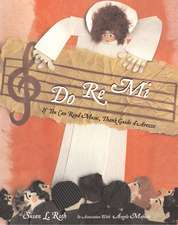 Do Re Mi: If You Can Read Music, Thank Guido D'Arezzo