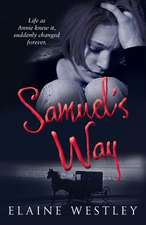 Samuel's Way