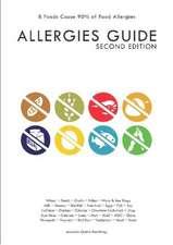 Allergies Guide