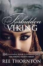 Forbidden Viking