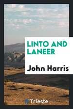 Linto and Laneer