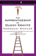 The Apprenticeship of Duddy Kravitz:  An Agatha Christie Encyclopedia