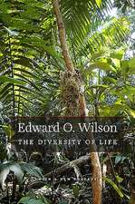 The Diversity of Life – With a New Preface