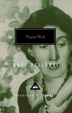 Mrs. Dalloway: Special Edition