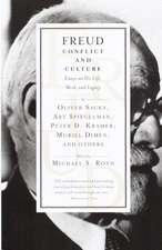 Freud:  Essays on His Life, Work, and Legacy