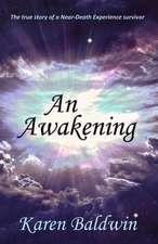 An Awakening