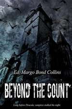 Beyond the Count