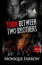 Torn Between Two Brothers Volume II