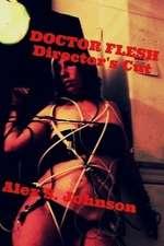 Doctor Flesh