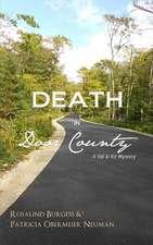Death in Door County