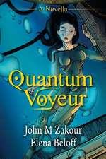 Quantum Voyeur