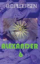 Alexander 6