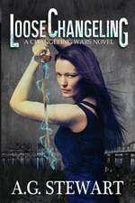 Loose Changeling