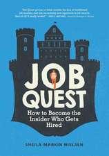 Job Quest