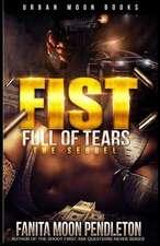 Fist Full of Tears
