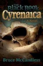 The Black Book of Cyrenaica