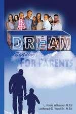 Dream Building for Parents