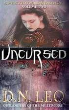 Uncursed