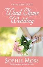 Wind Chime Wedding