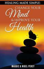 Healing Made Simple