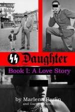 SS Daughter