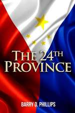 The 24th Province