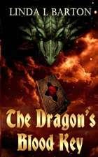The Dragon's Blood Key