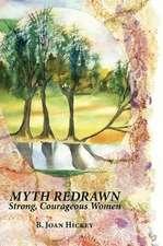 Myth Redrawn