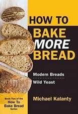 HT BAKE MORE BREAD
