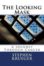 The Looking Mask