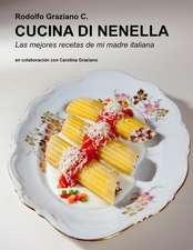 Cucina Di Nenella