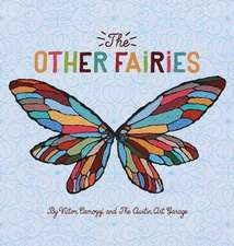 The Other Fairies