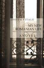 My New Romanian Life