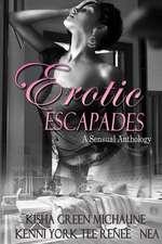 Erotic Escapades